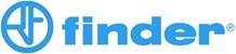 Finder-logo