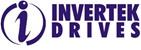 Invertek-logo