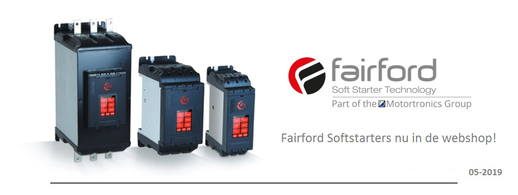 BANNER-Fairford-softstarters