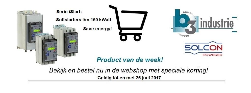 BANNER-Product-van-de-week-Solcon-iStart-Week26-2017-3
