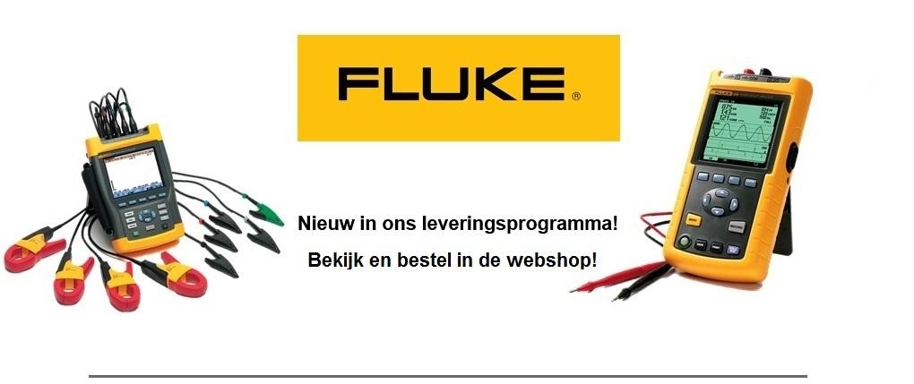 BANNER-fluke-2