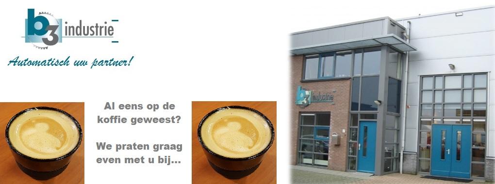 Banner-B3industrie-koffie-V1.2_09.2017