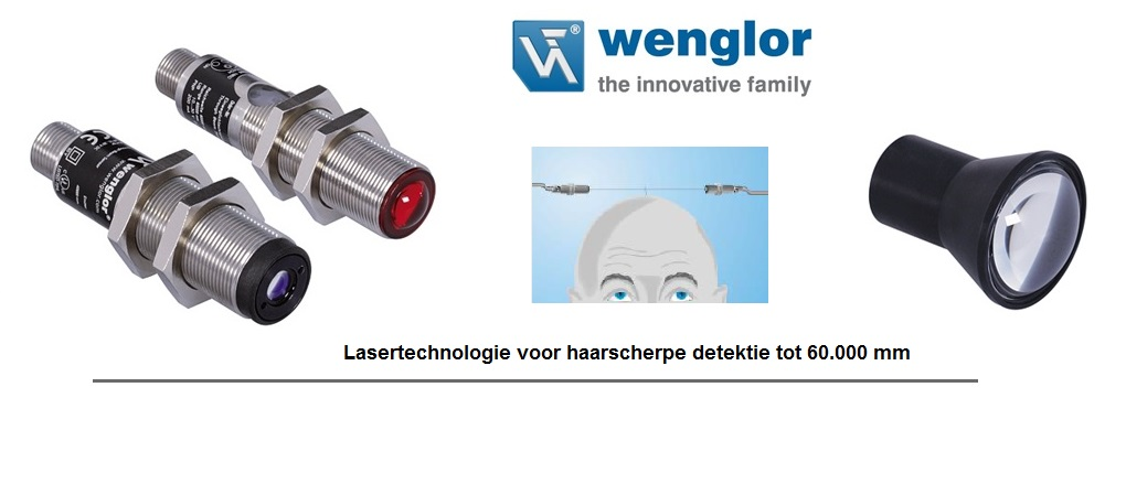 Banner-Wenglor-LASER-ZD600-LA7-1
