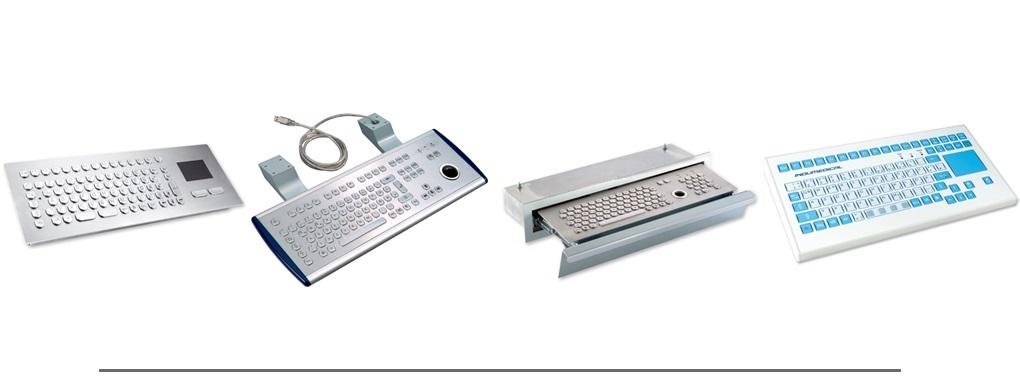 Banner-website-Keyboards.