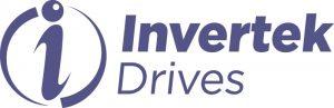 Invertek logo