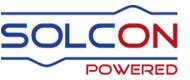 Logo-solcon-downloadpagina-handleidingen-softstart-istart