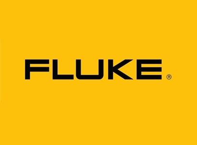 fluke-nieuw-in-ons-leveringsprogramma