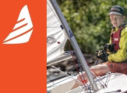 Team Sailburg Thymen van beek sponsoring
