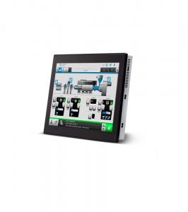 Etop700 EX721-U5P1 Exor Jmobile touchpaneel