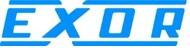 Exor-logo