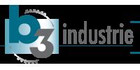 B3 Industrie