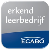ECABO-ERKEND-LEERBEDRIJF