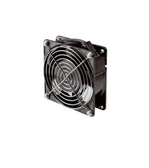 DFN / Ventilator