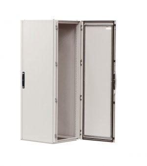 DS / Zij-deur