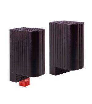 ECH(T) / Compact verwarmingselement met en zonder thermostaat