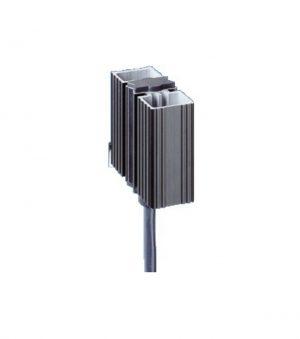 EGK / Anticondens verwarmingselement, compact