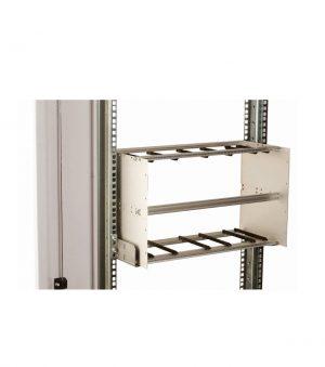 SFSU / Ondersteuning voor zwenkraam chassis