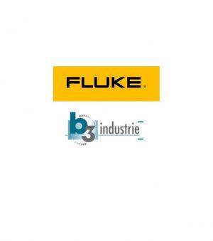 Fluke Industrial
