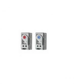 Series 7T / Thermostaten