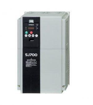 SJ700D serie t/m 400 kW