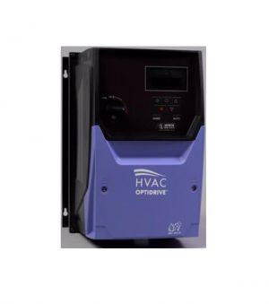 IP66 t/m 11 kW