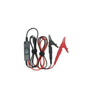 Power Measurement Analyzers accessoires