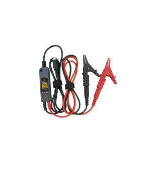 Power Quality Tools accessoires