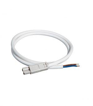 DSWC / Kabel voor deurschakelaar