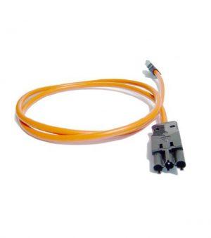 LTPO / Aansluitkabel, oranje