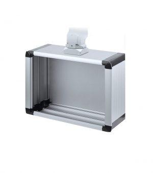 OICP / Operator Bedieningspaneel