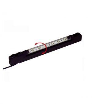 TLCL / Compcat design LED licht