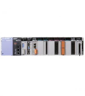 plc EH-150/EHV