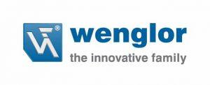 logo wenglor