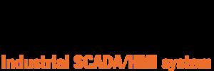 producten-reliance-scada-logo