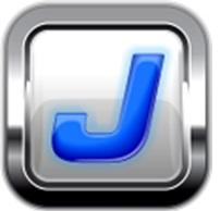 JMobile