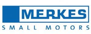 Merkes