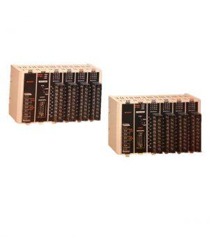 plc EC / H200 / 252