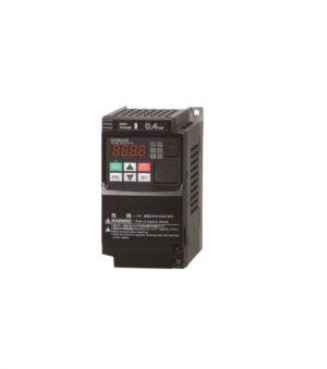 WJ200 serie CT' P=15,0 kW - VT P=18,5 kW