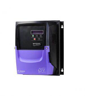 IP66 t/m 7,5 kW
