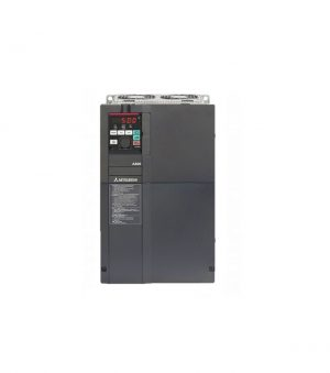 Serie A840 t/m 280 kW