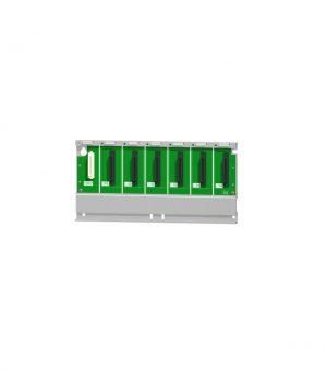 Montageplaten System Q PLC