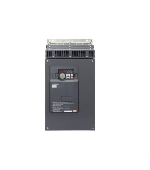 Serie A741 t/m 55 kW