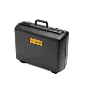 Koffers, tassen & holsters